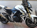 kit stickers CB 1000 R 2014 Extreme for jose rodriguez from Espana