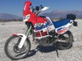 kit stickers Africa Twin rd07 personalizzato per Efesto Moros from ARGENTINA