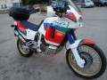 Kit stickers Africa Twin RD04 1990 per Giulio da Palermo