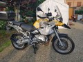 Kit stickers r1200gs 2004 world per Armando di Modena