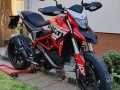 kit stickers ➡️ hypermotard 821tribute mod A proprietario ➡️ Francesco Ventre from deutchland