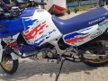 kit stickers africa twin rd07 per armando gomes from portogallo
