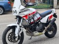Kit stickers super tenere 750 factory racing