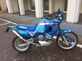 kit stickers super tenere replica paris dakar 1990 sonauto per nazario da brescia